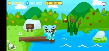 Pet Paradise image 10 Thumbnail