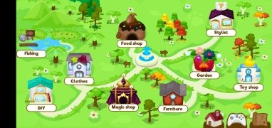 Pet Paradise image 8 Thumbnail