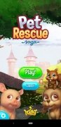 Pet Rescue Saga bild 2 Thumbnail