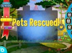 Pet Rescue Saga image 6 Thumbnail