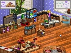 Pet Shop Hop image 1 Thumbnail