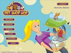 Pet Shop Hop image 4 Thumbnail
