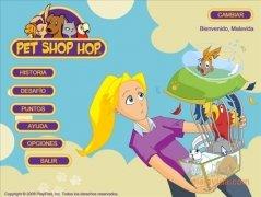 Pet Shop Hop imagen 4 Thumbnail