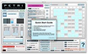 Petri imagem 2 Thumbnail