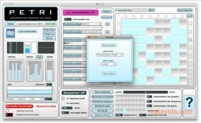 Petri imagem 3 Thumbnail