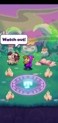 PewDiePie's Pixelings image 2 Thumbnail