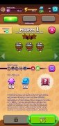 PewDiePie's Pixelings image 7 Thumbnail