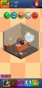 PewDiePie's Tuber Simulator imagem 10 Thumbnail