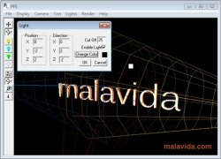 PFE imagen 1 Thumbnail