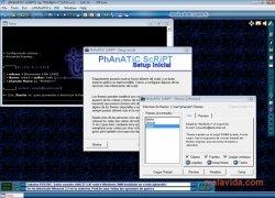 PhAnATiC ScRiPT imagen 1 Thumbnail