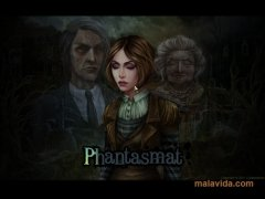 Phantasmat image 2 Thumbnail
