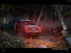 Phantasmat image 3 Thumbnail