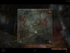 Phantasmat image 6 Thumbnail