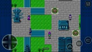 Phantasy Star II imagen 3 Thumbnail