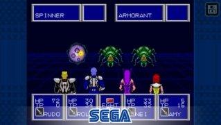 Phantasy Star II image 3 Thumbnail