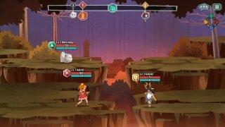 Phantomgate: The Last Valkyrie immagine 10 Thumbnail