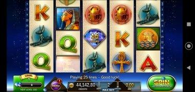 Pharaoh's Way Slots imagem 10 Thumbnail