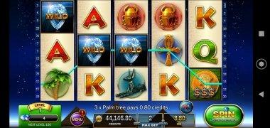 Pharaoh's Way Slots imagem 5 Thumbnail