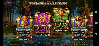 Pharaoh's Way Slots imagem 7 Thumbnail