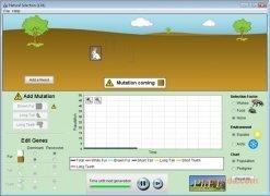PhET image 1 Thumbnail