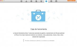 PhoneClean immagine 6 Thumbnail