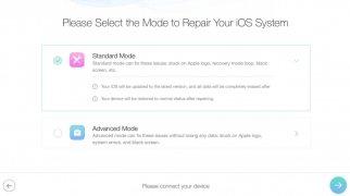PhoneRescue per iOS immagine 3 Thumbnail