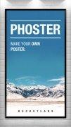 Phoster imagem 1 Thumbnail
