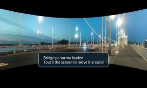Photaf Panorama immagine 6 Thumbnail