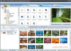 Photo DVD Maker image 1 Thumbnail