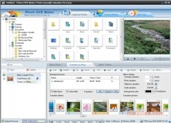 Photo DVD Maker imagen 2 Thumbnail