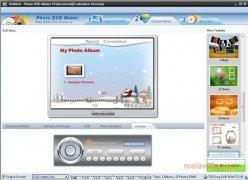 Photo DVD Maker image 3 Thumbnail
