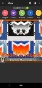 Editor Fotos Colagem Montagens imagem 9 Thumbnail