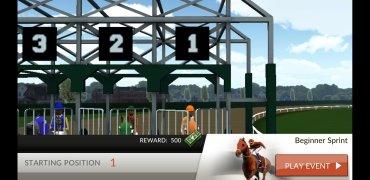 Photo Finish Horse Racing imagem 2 Thumbnail