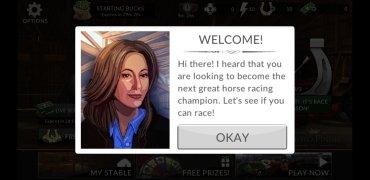 Photo Finish Horse Racing imagem 3 Thumbnail