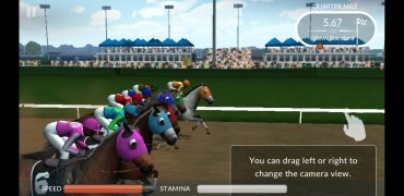 Photo Finish Horse Racing imagem 5 Thumbnail
