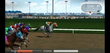 Photo Finish Horse Racing imagem 6 Thumbnail
