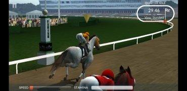 Photo Finish Horse Racing imagem 7 Thumbnail