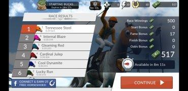 Photo Finish Horse Racing imagem 8 Thumbnail
