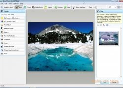Photo Go image 1 Thumbnail