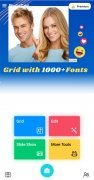 Photo Grid - Collage Maker bild 2 Thumbnail