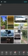 Photo Grid - Collage Maker bild 4 Thumbnail
