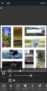 Photo Grid - Collage Maker imagen 5 Thumbnail
