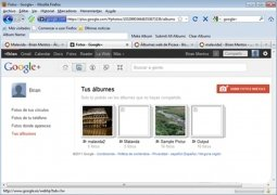 Photo Importer image 2 Thumbnail