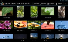 Photo Mate image 5 Thumbnail