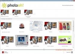Photo Oh! imagem 3 Thumbnail
