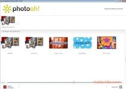 Photo Oh! imagem 4 Thumbnail