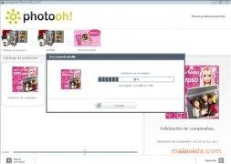 Photo Oh! imagem 5 Thumbnail