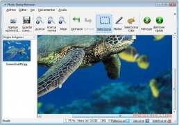 Photo Stamp Remover bild 3 Thumbnail