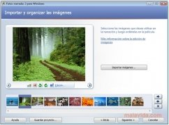 Photo Story Изображение 1 Thumbnail