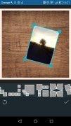 Photo Studio immagine 2 Thumbnail